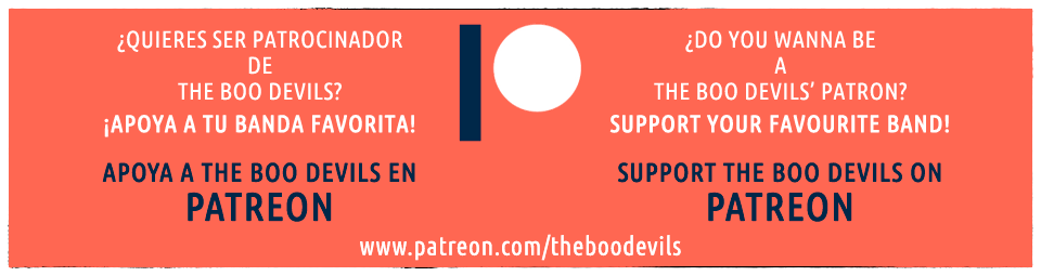 TBD Patreon
